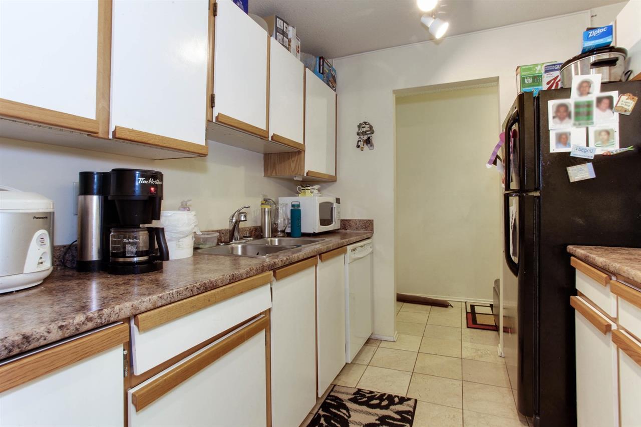Condo Apartment at 114 7340 MOFFATT ROAD, Unit 114, Richmond, British Columbia. Image 9