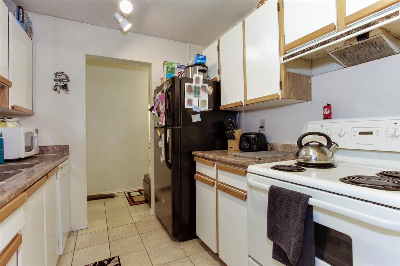 Condo Apartment at 114 7340 MOFFATT ROAD, Unit 114, Richmond, British Columbia. Image 10