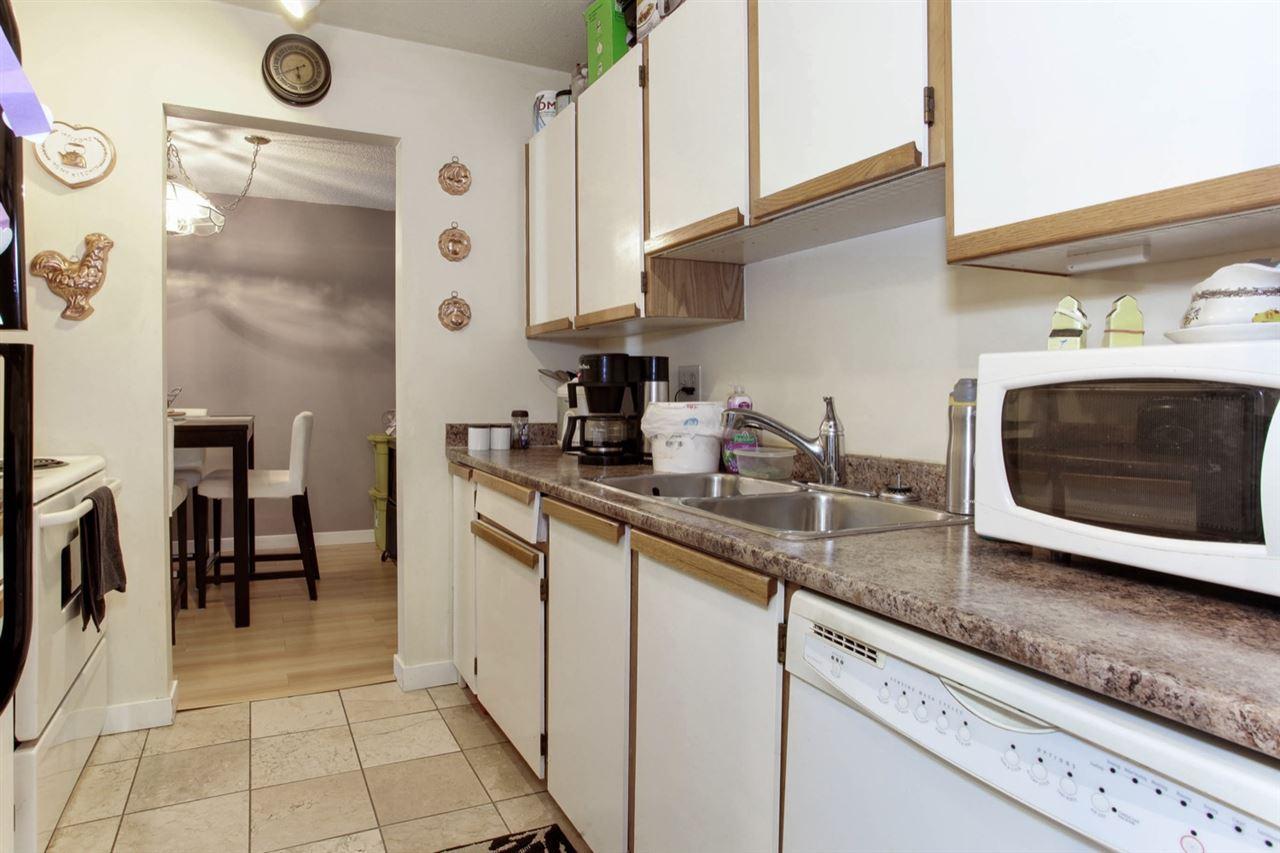 Condo Apartment at 114 7340 MOFFATT ROAD, Unit 114, Richmond, British Columbia. Image 11