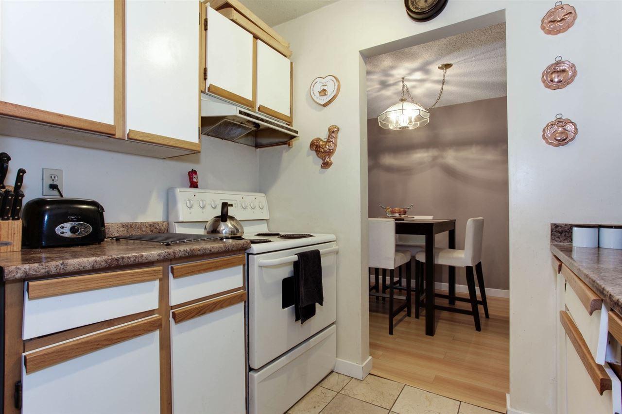 Condo Apartment at 114 7340 MOFFATT ROAD, Unit 114, Richmond, British Columbia. Image 12