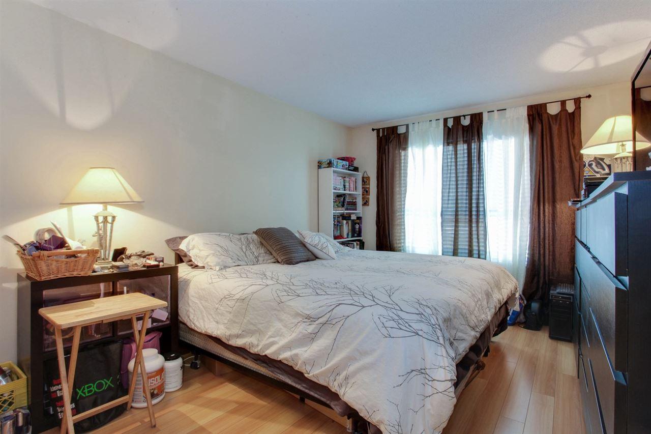 Condo Apartment at 114 7340 MOFFATT ROAD, Unit 114, Richmond, British Columbia. Image 13