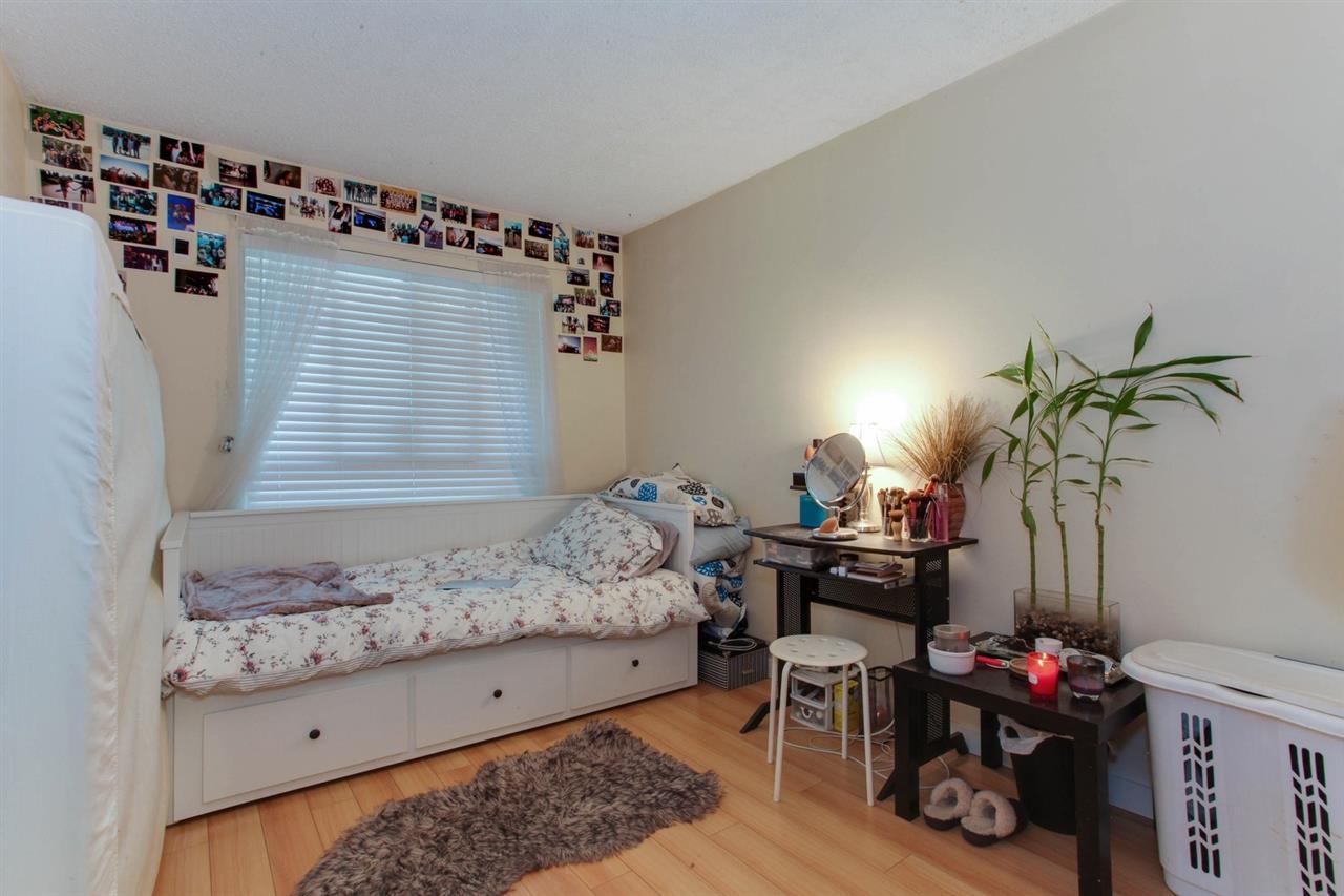 Condo Apartment at 114 7340 MOFFATT ROAD, Unit 114, Richmond, British Columbia. Image 16