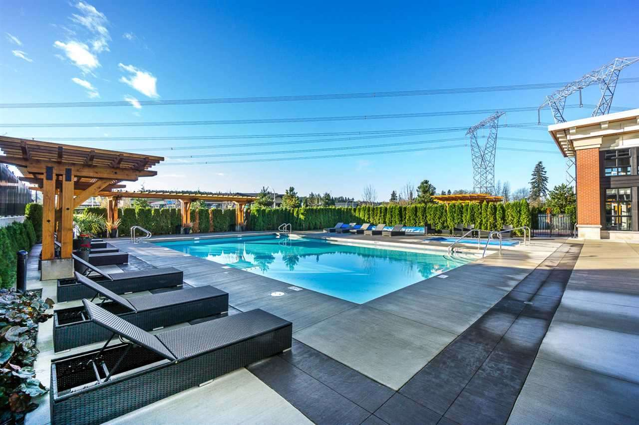 Condo Apartment at 221 15168 33 AVENUE, Unit 221, South Surrey White Rock, British Columbia. Image 7