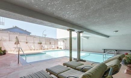 Condo Apartment at 204 550 N ESMOND AVENUE, Unit 204, Burnaby North, British Columbia. Image 3
