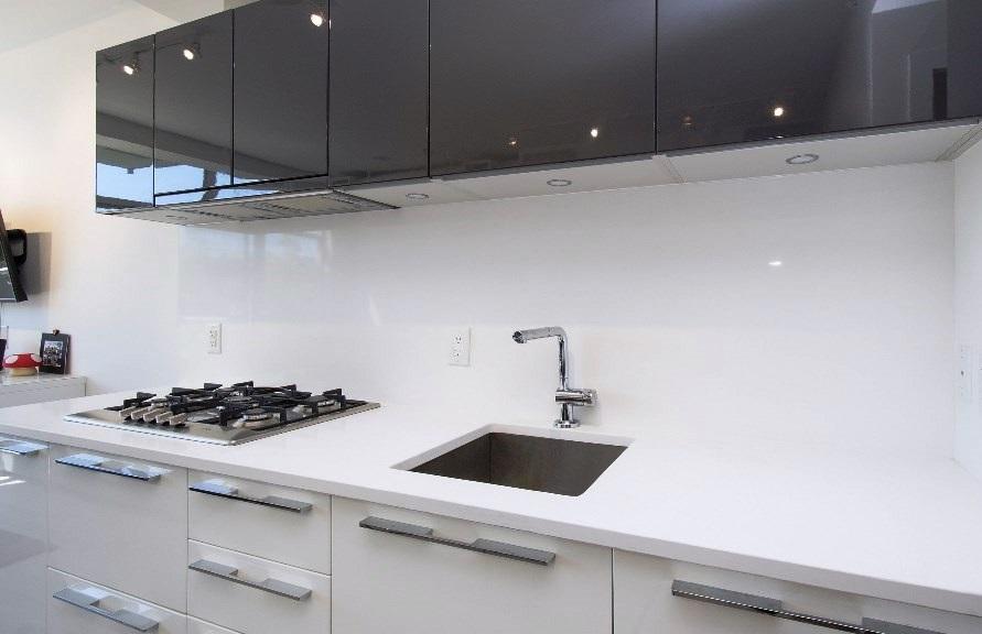 Condo Apartment at 218 108 E 1ST AVENUE, Unit 218, Vancouver East, British Columbia. Image 6