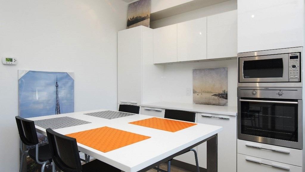 Condo Apartment at 218 108 E 1ST AVENUE, Unit 218, Vancouver East, British Columbia. Image 8