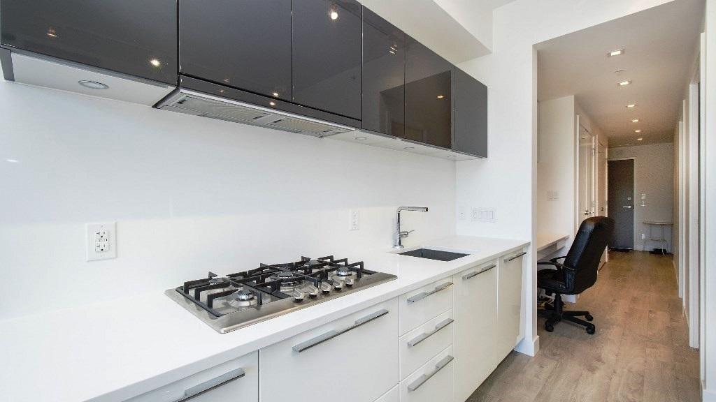 Condo Apartment at 218 108 E 1ST AVENUE, Unit 218, Vancouver East, British Columbia. Image 15