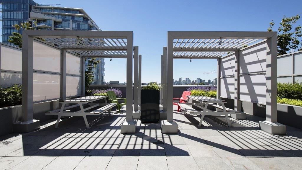 Condo Apartment at 218 108 E 1ST AVENUE, Unit 218, Vancouver East, British Columbia. Image 18