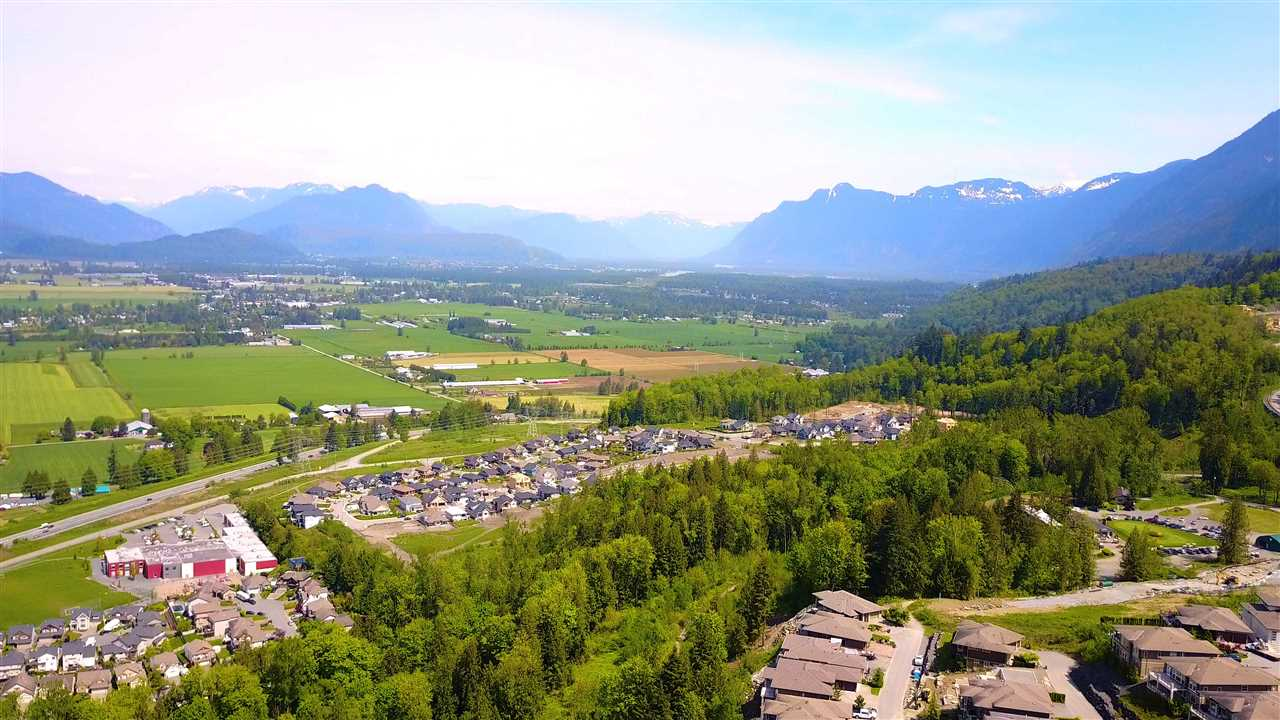 Townhouse at 128 51096 FALLS COURT, Unit 128, Chilliwack, British Columbia. Image 5