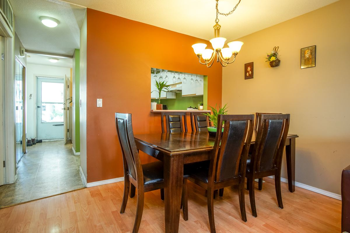 Townhouse at 18 9088 HOLT ROAD, Unit 18, Surrey, British Columbia. Image 5