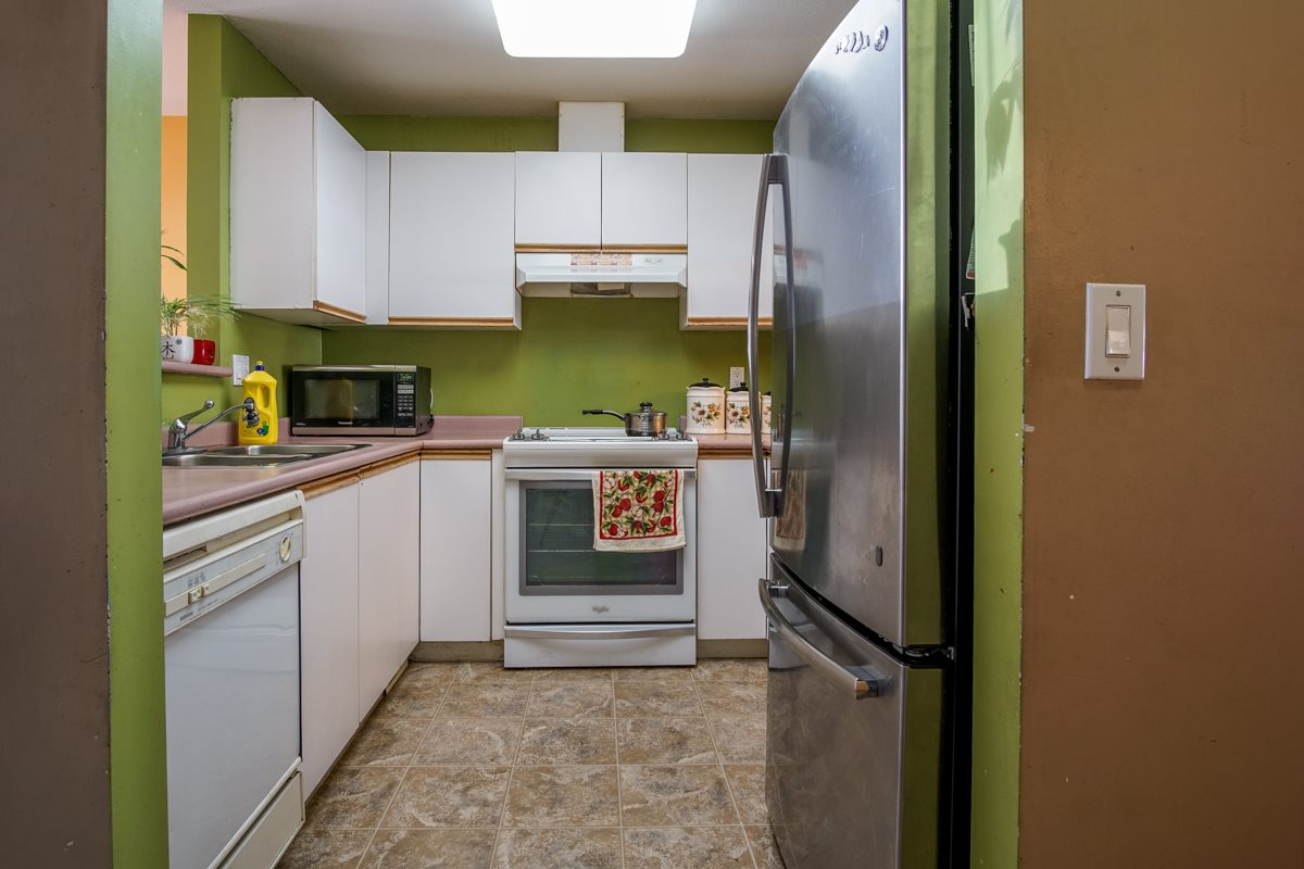 Townhouse at 18 9088 HOLT ROAD, Unit 18, Surrey, British Columbia. Image 7