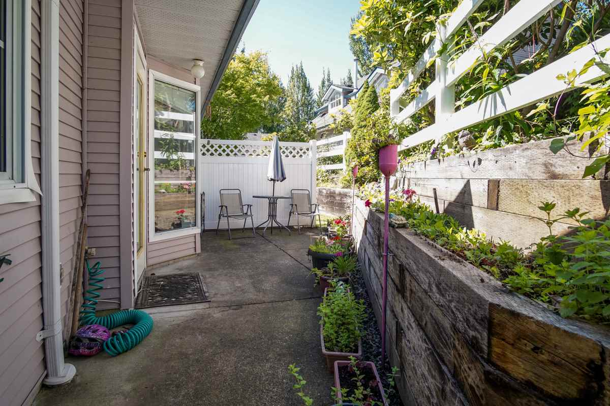 Townhouse at 18 9088 HOLT ROAD, Unit 18, Surrey, British Columbia. Image 15