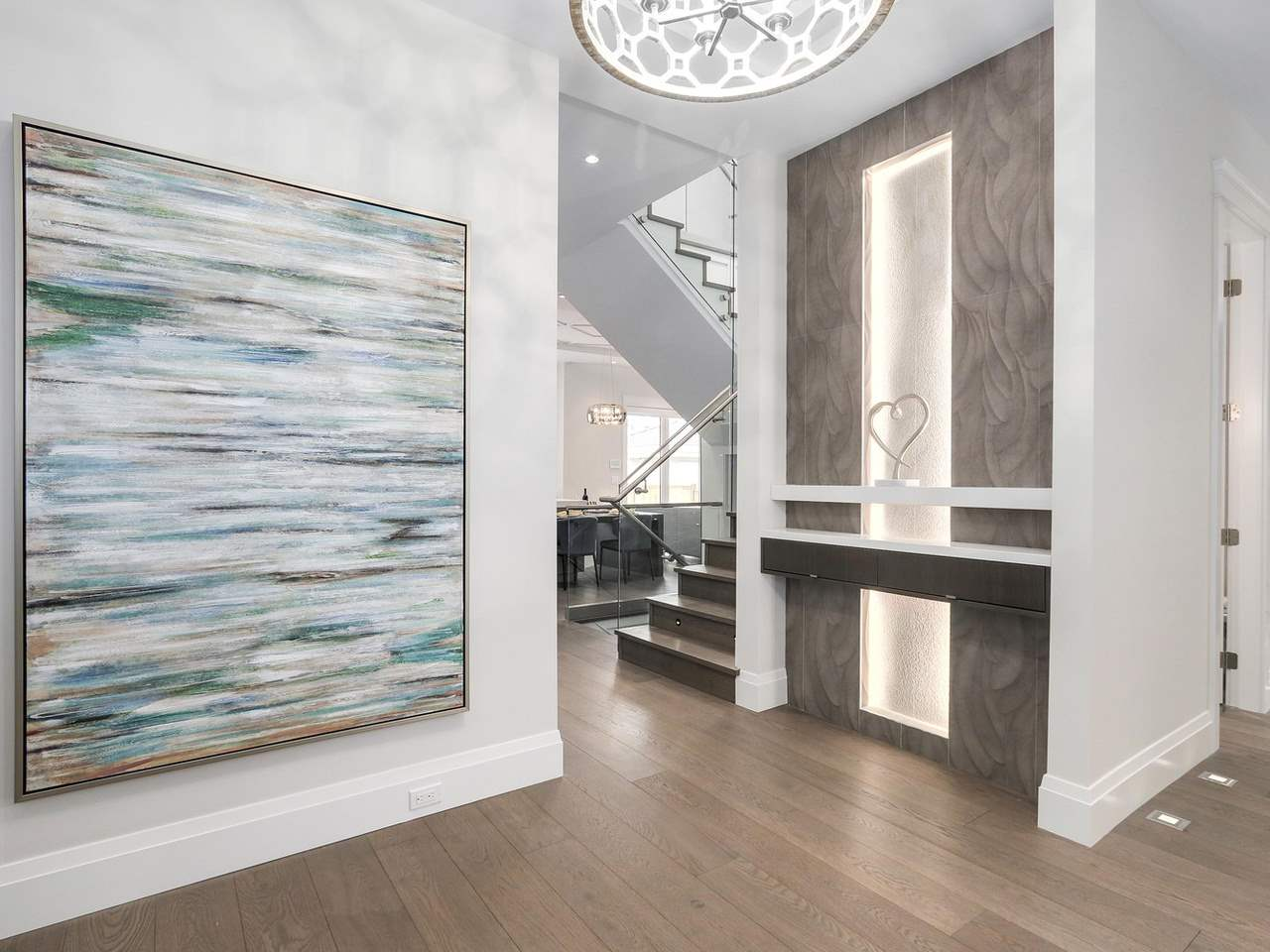 Detached at 129-133 W 45TH AVENUE, Vancouver West, British Columbia. Image 5