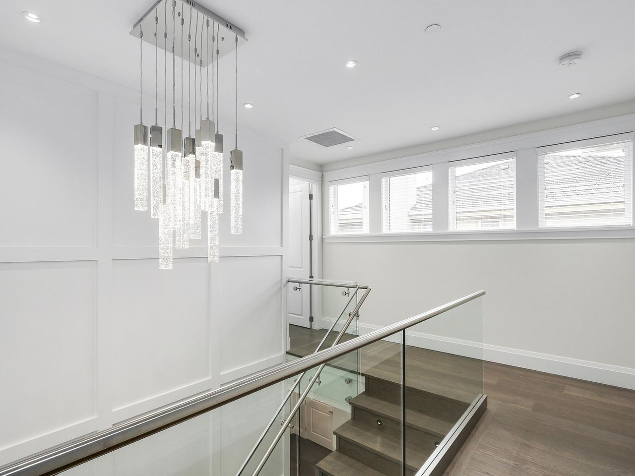 Detached at 129 W 45TH AVENUE, Vancouver West, British Columbia. Image 13
