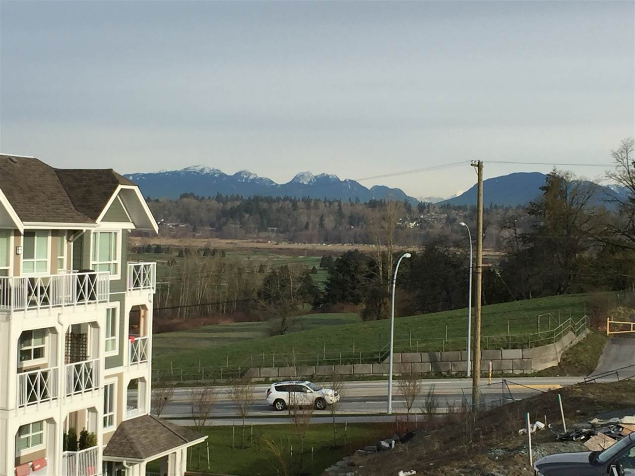 Townhouse at 136 16488 64 AVENUE, Unit 136, Cloverdale, British Columbia. Image 14