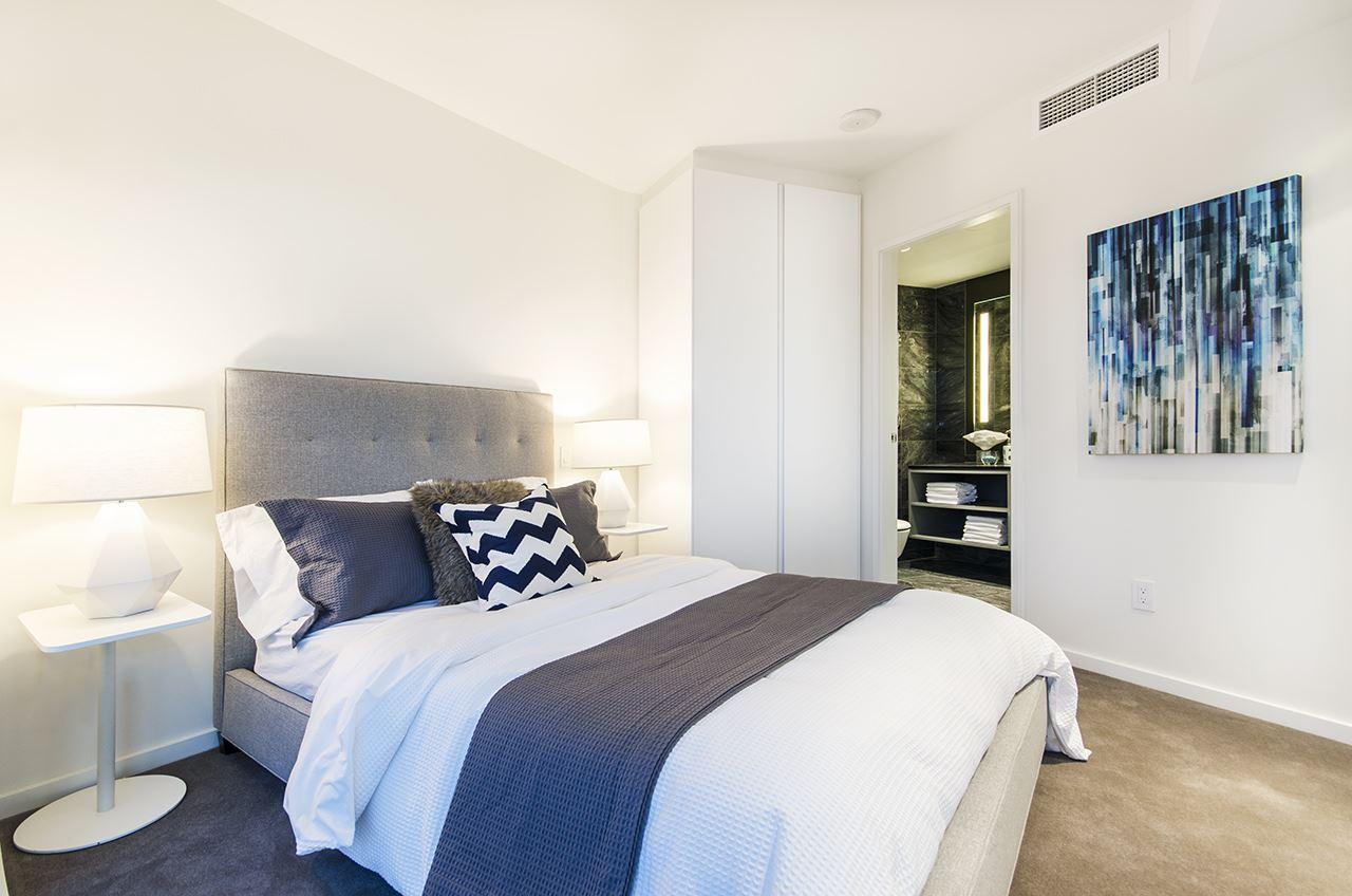 Condo Apartment at 5105 1151 W GEORGIA STREET, Unit 5105, Vancouver West, British Columbia. Image 7