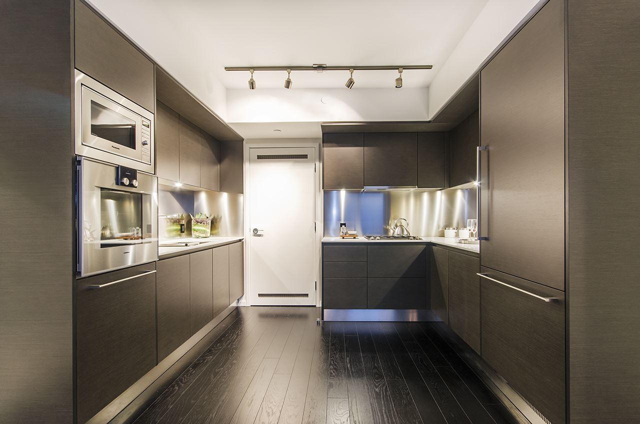 Condo Apartment at 5105 1151 W GEORGIA STREET, Unit 5105, Vancouver West, British Columbia. Image 11