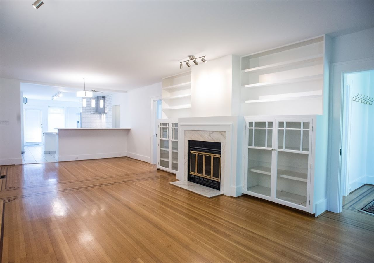 Detached at 3716 W 37TH AVENUE, Vancouver West, British Columbia. Image 6
