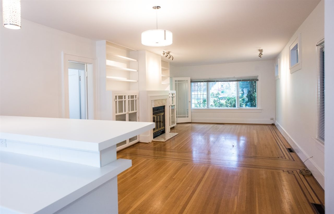 Detached at 3716 W 37TH AVENUE, Vancouver West, British Columbia. Image 10