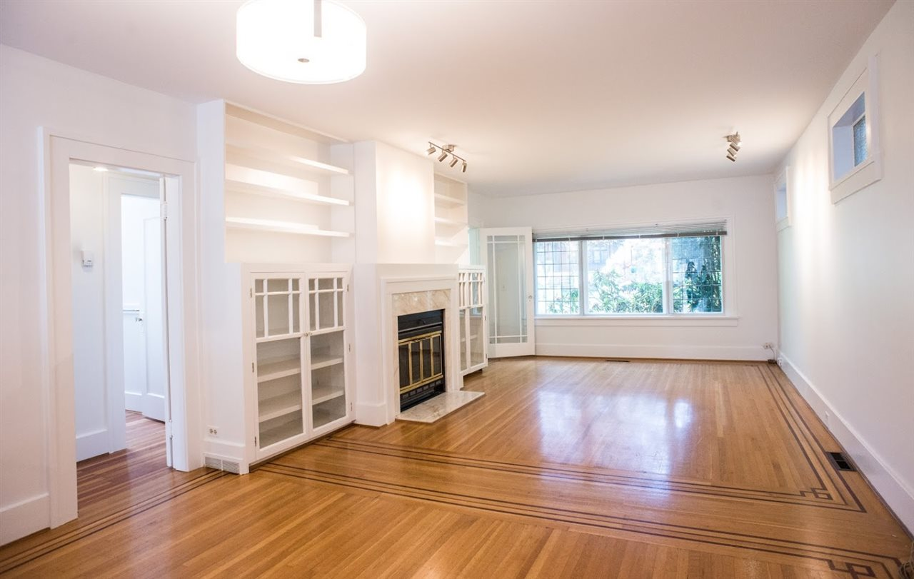 Detached at 3716 W 37TH AVENUE, Vancouver West, British Columbia. Image 11