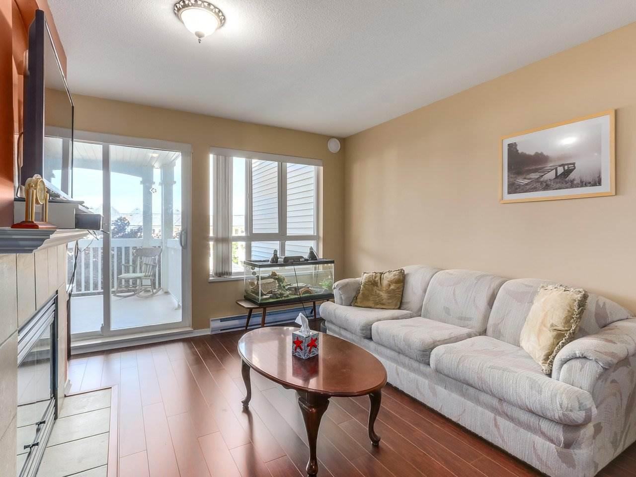 Condo Apartment at 321 22022 49 AVENUE, Unit 321, Langley, British Columbia. Image 8