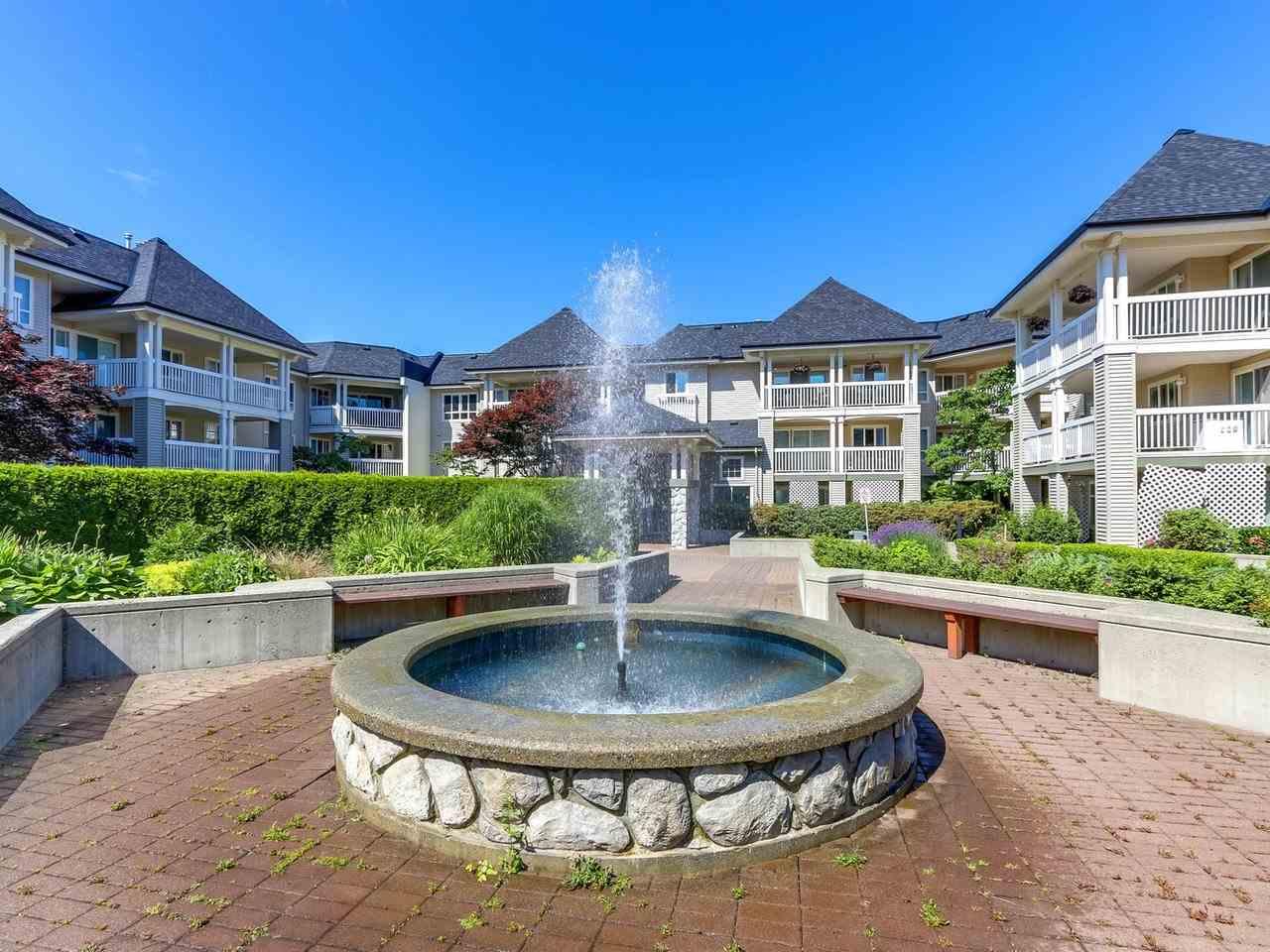 Condo Apartment at 321 22022 49 AVENUE, Unit 321, Langley, British Columbia. Image 15