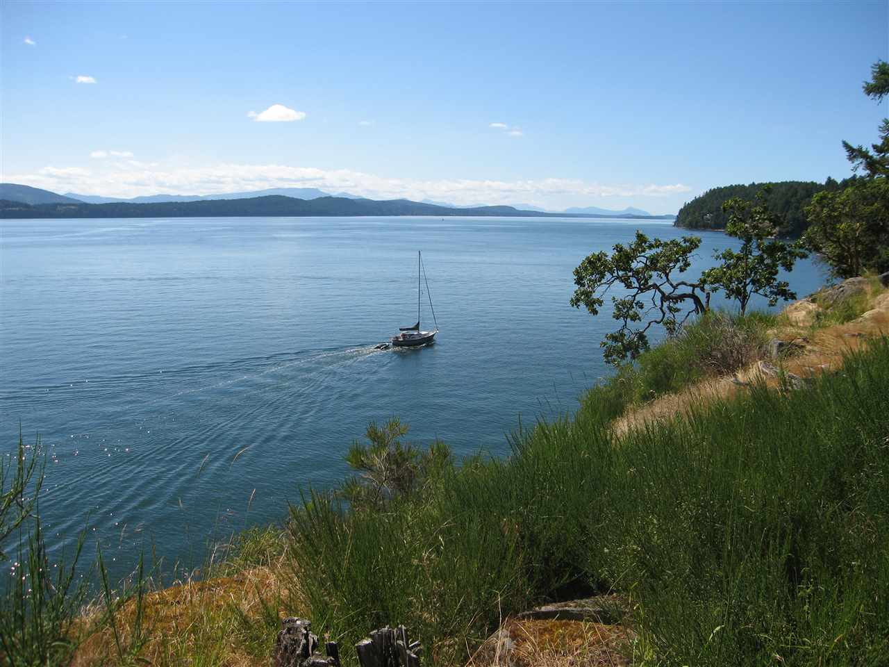 Detached at 146 PHILLIMORE POINT ROAD, Islands-Van. & Gulf, British Columbia. Image 3