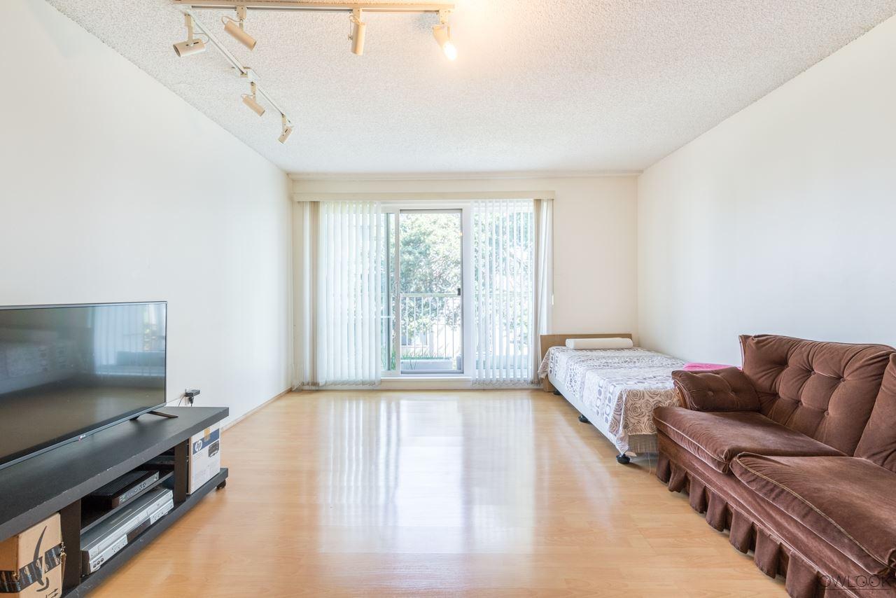 Condo Apartment at 202 7240 LINDSAY ROAD, Unit 202, Richmond, British Columbia. Image 6