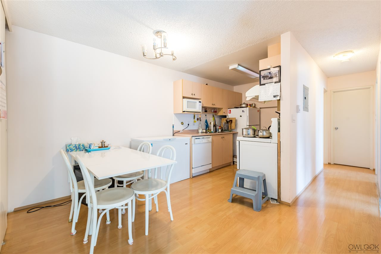 Condo Apartment at 202 7240 LINDSAY ROAD, Unit 202, Richmond, British Columbia. Image 9