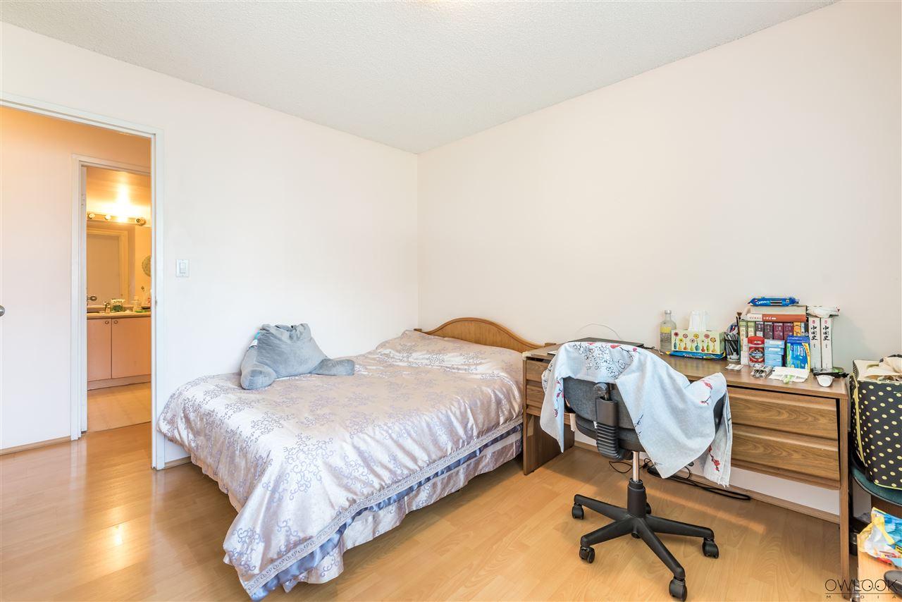 Condo Apartment at 202 7240 LINDSAY ROAD, Unit 202, Richmond, British Columbia. Image 10