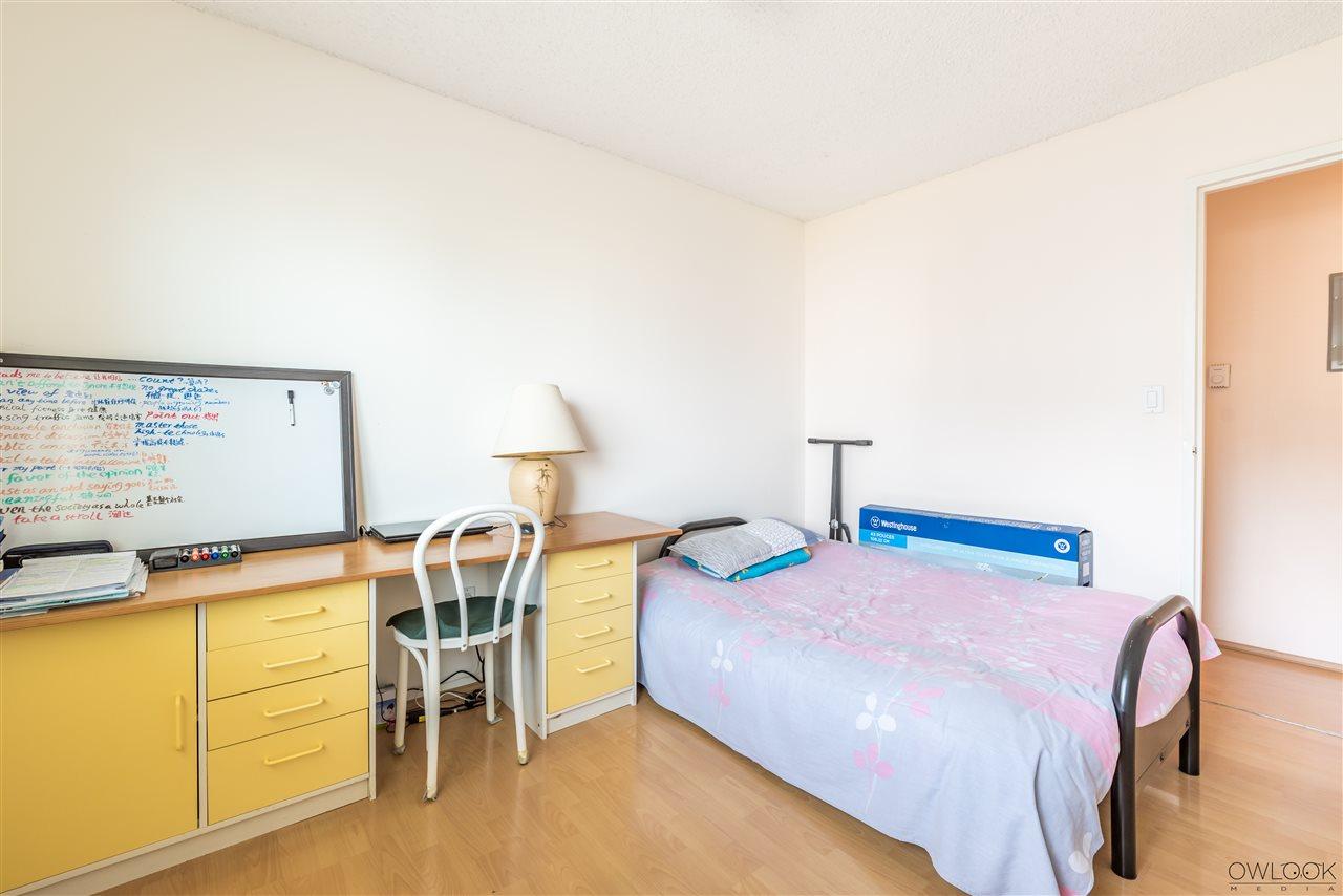 Condo Apartment at 202 7240 LINDSAY ROAD, Unit 202, Richmond, British Columbia. Image 11