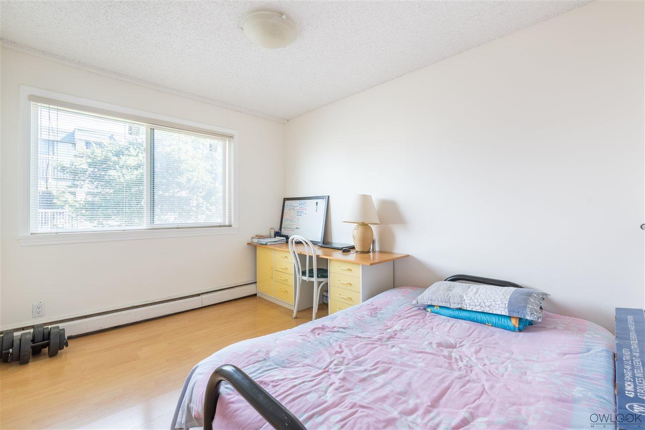 Condo Apartment at 202 7240 LINDSAY ROAD, Unit 202, Richmond, British Columbia. Image 13