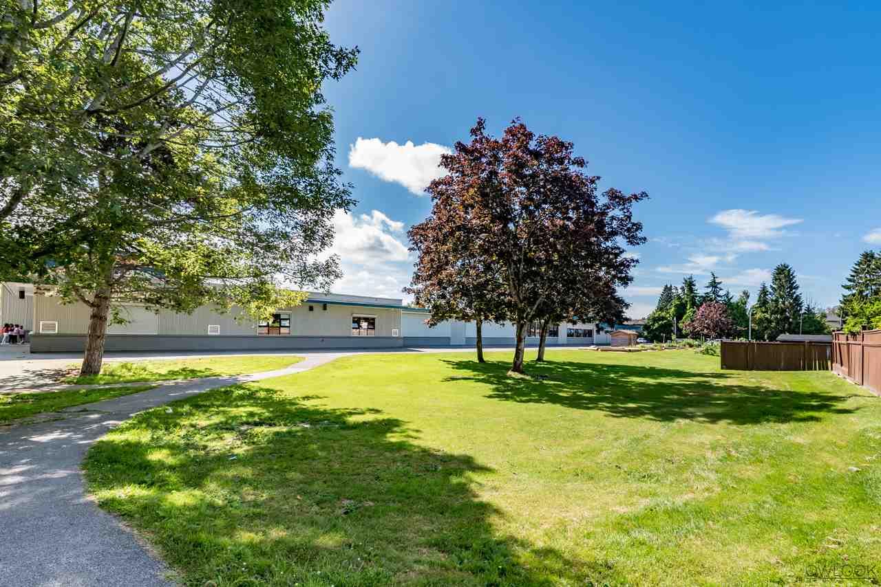 Condo Apartment at 202 7240 LINDSAY ROAD, Unit 202, Richmond, British Columbia. Image 15