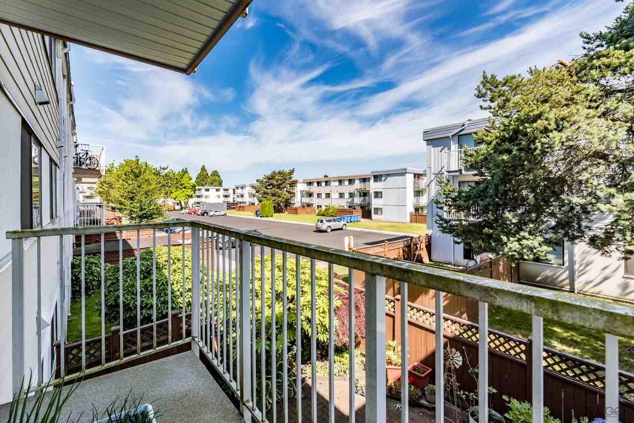 Condo Apartment at 202 7240 LINDSAY ROAD, Unit 202, Richmond, British Columbia. Image 18