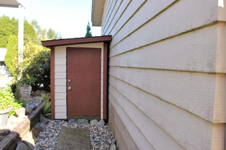Detached at 105 8560 156 STREET, Unit 105, Surrey, British Columbia. Image 12