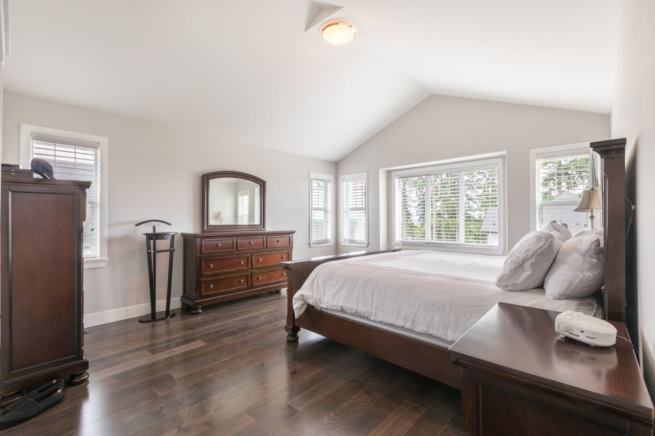 Detached at 2845 161 STREET, South Surrey White Rock, British Columbia. Image 15