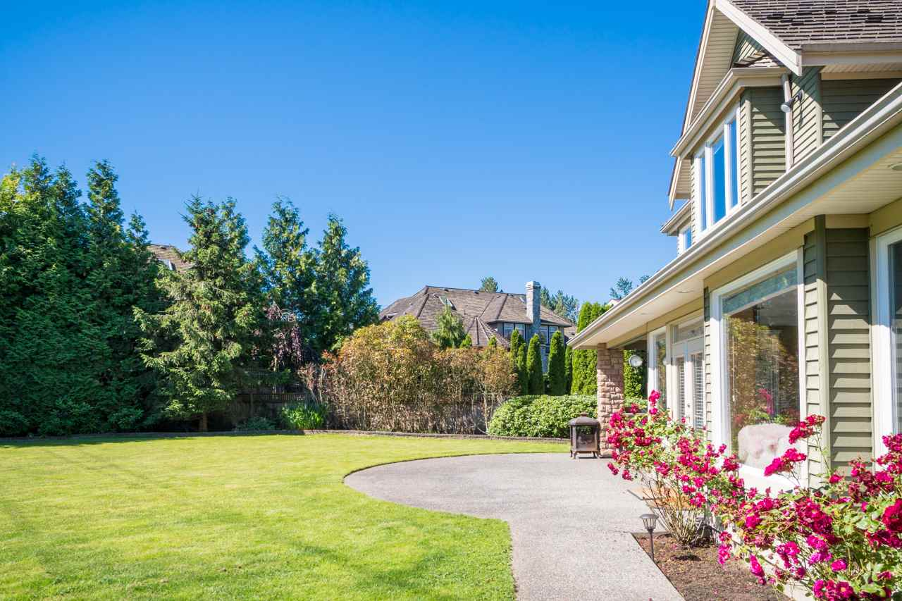 Detached at 15998 36A AVENUE, South Surrey White Rock, British Columbia. Image 19