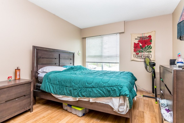Condo Apartment at 228 32850 GEORGE FERGUSON WAY, Unit 228, Abbotsford, British Columbia. Image 11