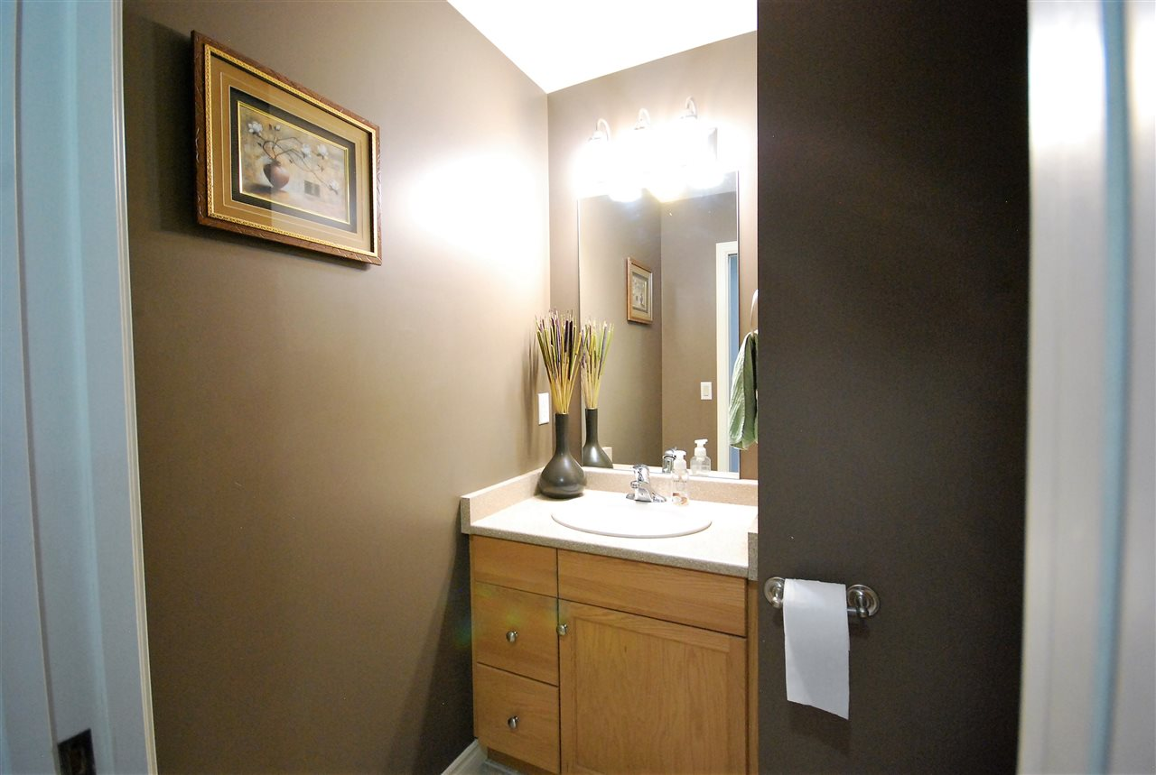 Townhouse at 55 8881 WALTERS STREET, Unit 55, Chilliwack, British Columbia. Image 14