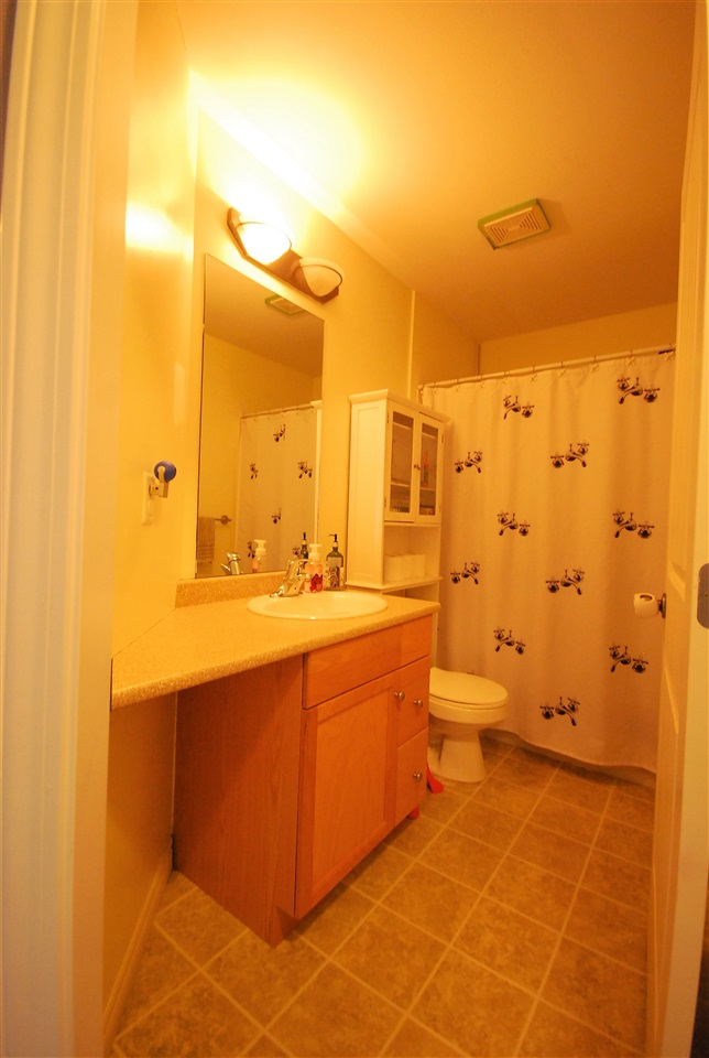 Townhouse at 55 8881 WALTERS STREET, Unit 55, Chilliwack, British Columbia. Image 15