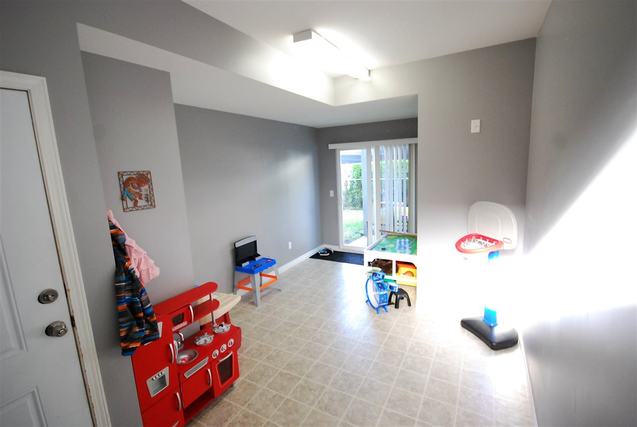 Townhouse at 55 8881 WALTERS STREET, Unit 55, Chilliwack, British Columbia. Image 17