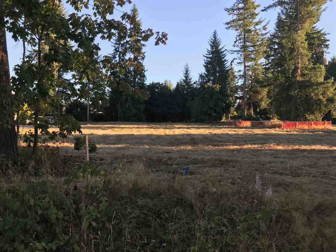 Vacant Land at 24820 58 AVENUE, Langley, British Columbia. Image 1