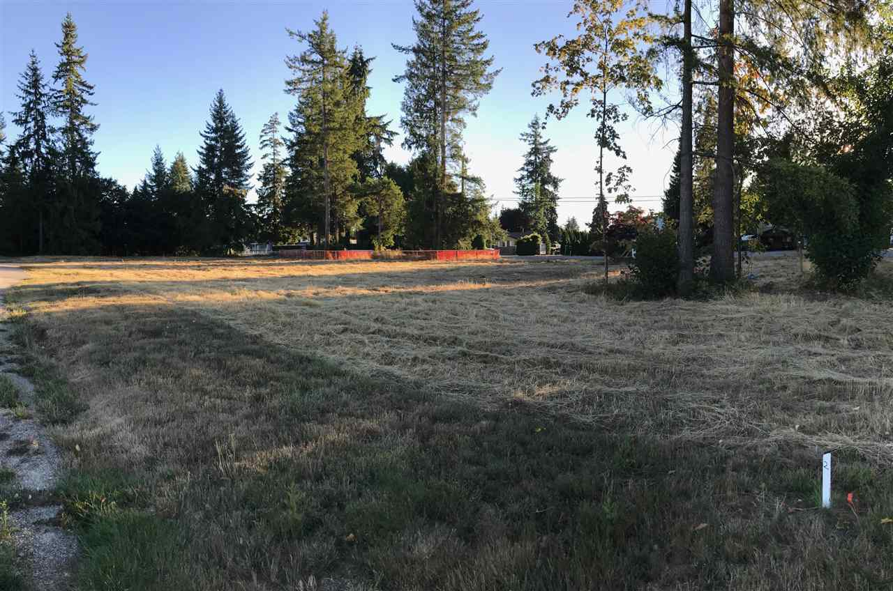 Vacant Land at 24820 58 AVENUE, Langley, British Columbia. Image 2