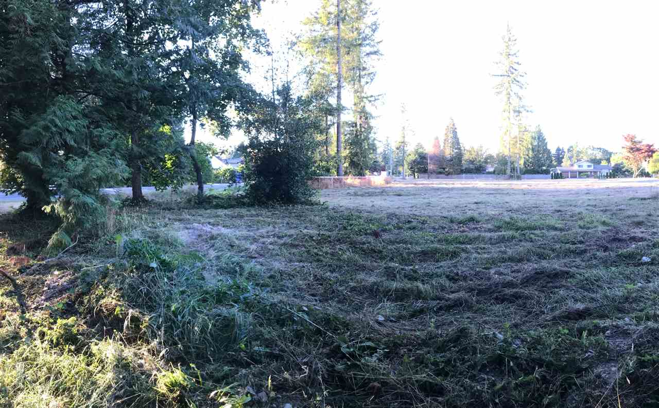 Vacant Land at 24820 58 AVENUE, Langley, British Columbia. Image 3