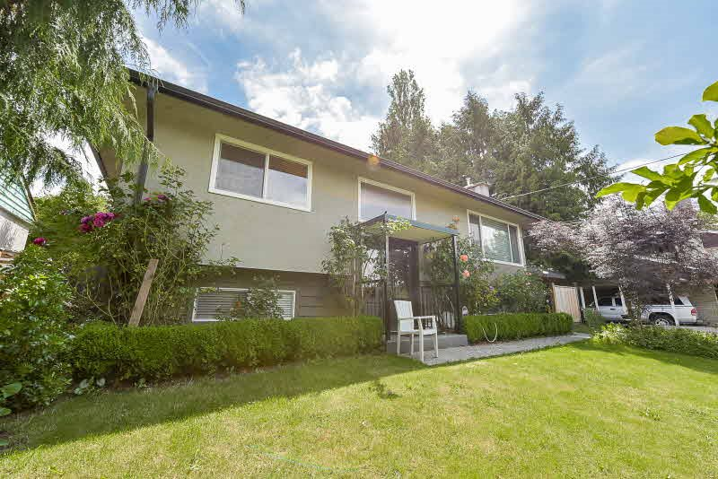 Detached at 9352 114 STREET, N. Delta, British Columbia. Image 3