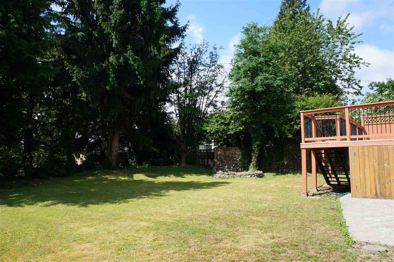 Detached at 1920 REGAN AVENUE, Coquitlam, British Columbia. Image 11