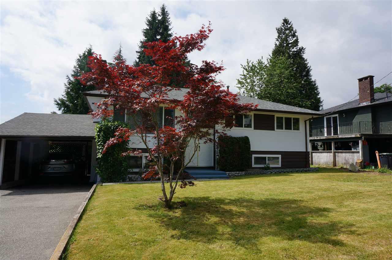 Detached at 1920 REGAN AVENUE, Coquitlam, British Columbia. Image 15