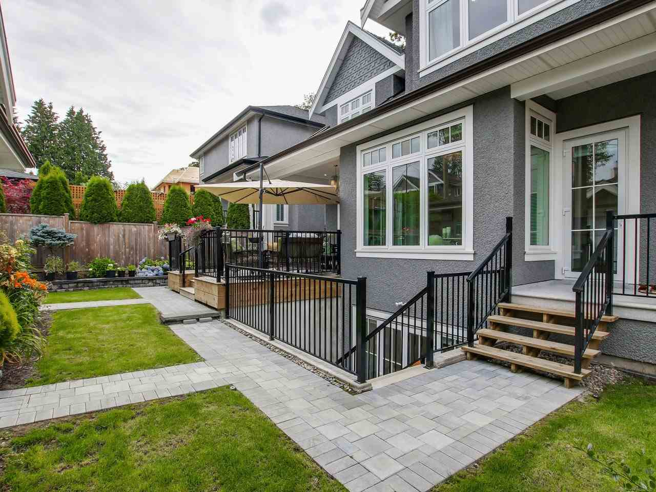 Detached at 2971 W 31ST AVENUE, Vancouver West, British Columbia. Image 20