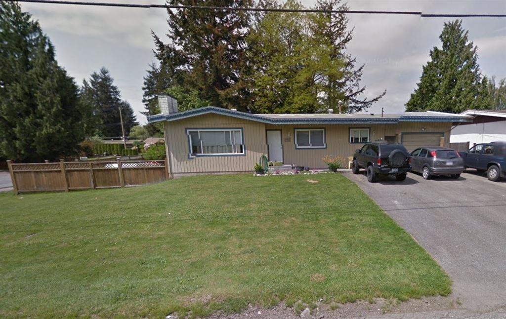Detached at 2211 BAKERVIEW STREET, Abbotsford, British Columbia. Image 1
