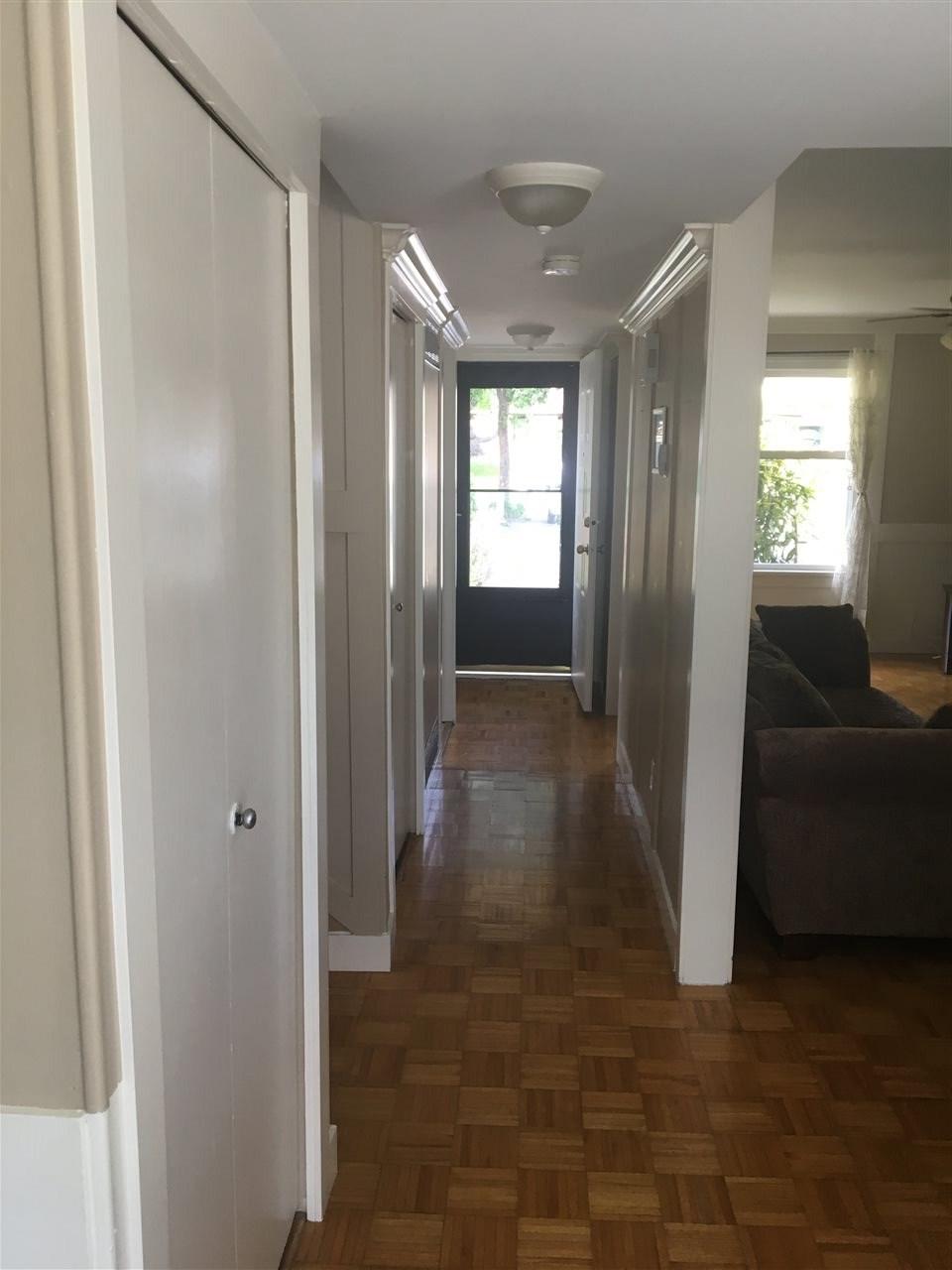 Half-duplex at 13462 69 AVENUE, Surrey, British Columbia. Image 5